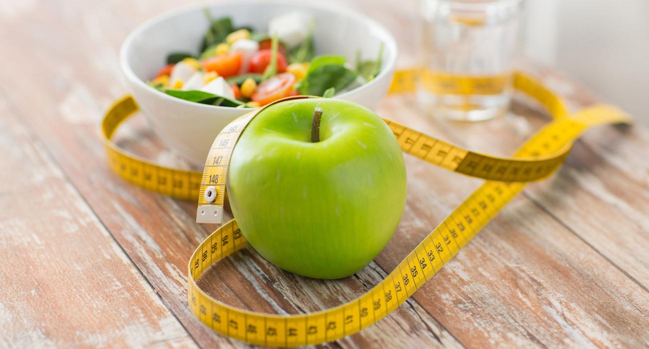 Dieta bajar peso mujeres picture 9